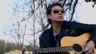 Billy Ray Cyrus - Runway Lights (Facebook version) YouTube Videos