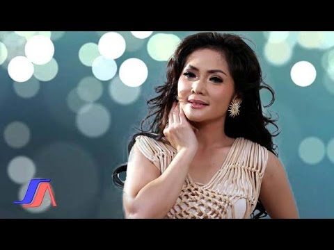Kristina - Berdarah Lagi (Official Lyric Video)