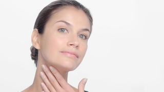 How to Layer SkinCeuticals Products | LovelySkin