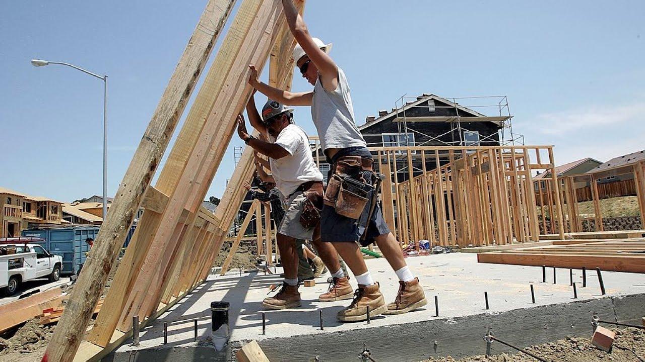 ¿Contratos de construcción sin licitación? Lo que opinan los candidatos a la alcaldía de Miami-Dade