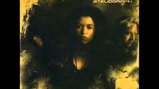 Polymyth - Voyeur's View (trip hop)