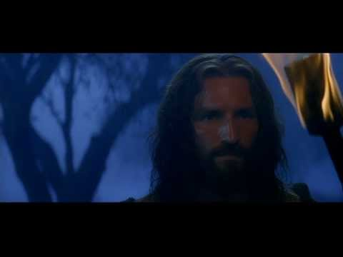 The Passion Of The Christ - Official® Trailer [HD]