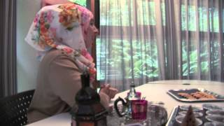 Ramadanjournaal promo
