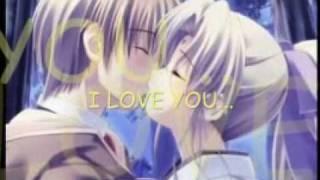 I LOVE YOU...(pehla ye pehla pyar tera mera soni...)