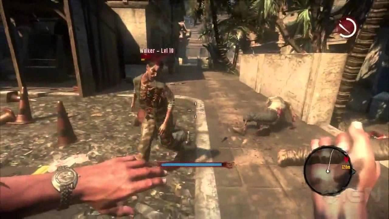 Los 5 Mejores Juegos De Zombies Post Apocaliptico Youtube