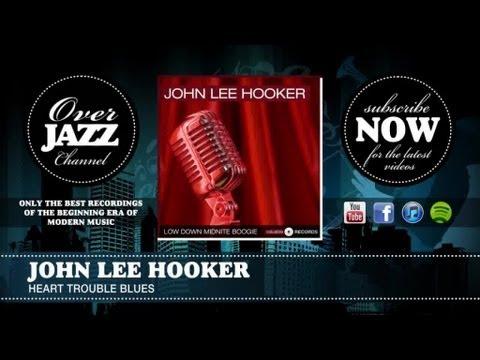 Best hooker website