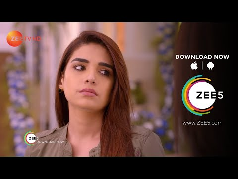 Kundali Bhagya - Episode 239  - June 11, 2018 - Best Scene | Zee Tv