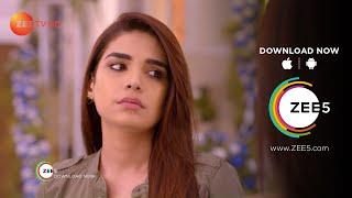 Kundali Bhagya   Hindi Serial   Episode 239   June 11 2018   Zee TV Serial   Best Scene