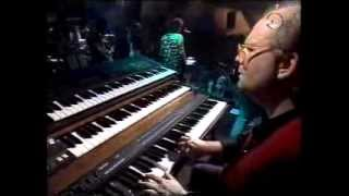 BAP - Verdamp lang her - Live 1993