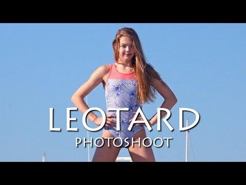 leotard-photoshoot-|-whitney-bjerken