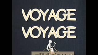 Get 'VoyageVoyage' Now!