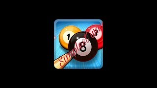 How to hack 8 ball pool using SB game hacker