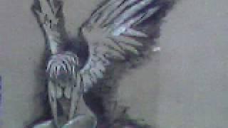 Мы расправим крылья.wmv