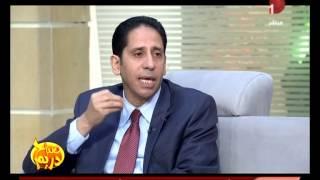 #صباح_دريم| قصور القلب .. الأسباب وطرق العلاج وكيفية الوقاية مع د.مجدي عبدالحميد