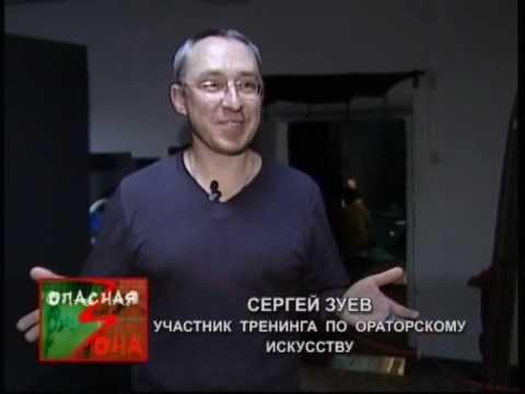 Театральная студия для детей в Москве, курсы актерского