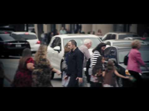 Zaar (2016 Arpa IFF Official Selection, Best Short Film Nominee)