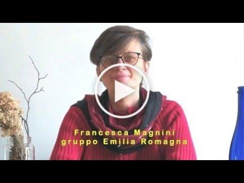 Francesca Maghini