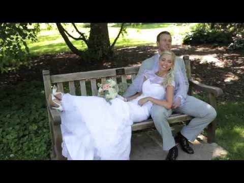 Steve & Emma Wedding Film | 08.15.15
