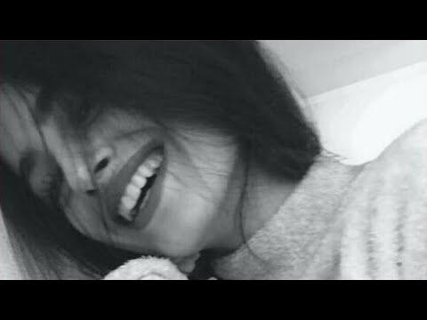 Gommoro - Мадемуазель (slowed + reverb) ❤️