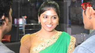Misunderstanding || Telugu Short Film || By K. Tarun