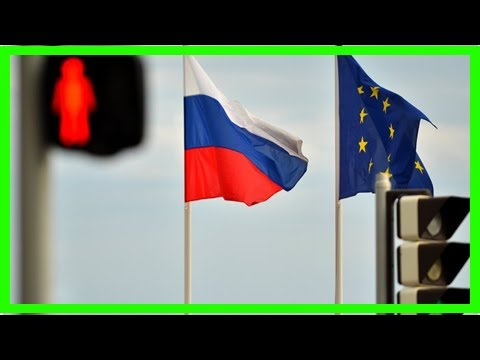 Latest News Today - The Russian intervention in the brexit statement completely laughable-analyst