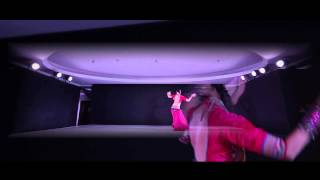 COLLEENA SHAKTI - RAJASTHANI FUSION - BELLYDANCE -BANJARA SCHOOL OF DANCE(JASHN-E-BANJARA)