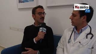 Mio Medico Dr.Merlo Prevenzione Infarti