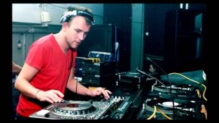 Sander Kleinenberg - Essential Mix 2001 06 10