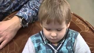 Добрые новости: Как научить ребёнка говорить