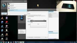 HOW TO UPDATE NOKIA LUMIA 800/710/610 to Windows Phone 7.8 !(, 2012-12-23T02:52:38.000Z)