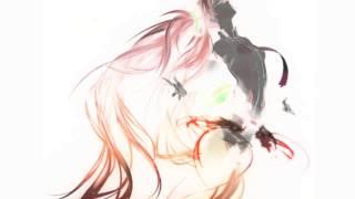 【Keii】[ ひらり、ひらり]「Hirari Hirari」- Miku Hatsune - Piano cover