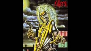 Iron maiden pictures!?