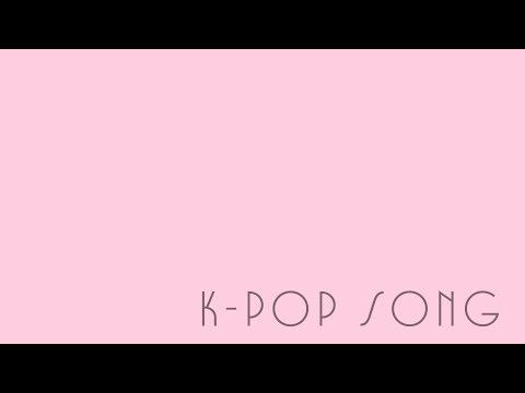 [K-POP] รวมเพลงเกาหลีเพราะๆ  #0002