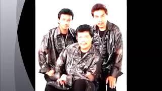 OH ANGIN (Rita Butar Butar) - Cover : Trio Ambisi - Suaranya bagus banget - Lagu Kenangan