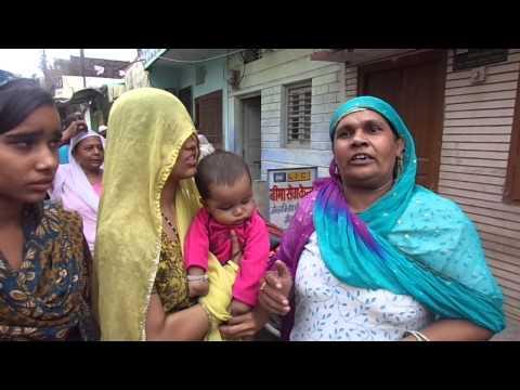Chandan Nagar Indore me dange ki haqiqat