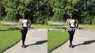 OOTN ATL Girl's Night Out Thumbnail