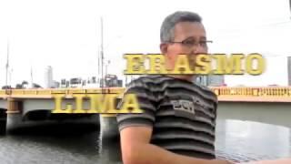 ESTOU VOLTANDO - Erasmo Lima