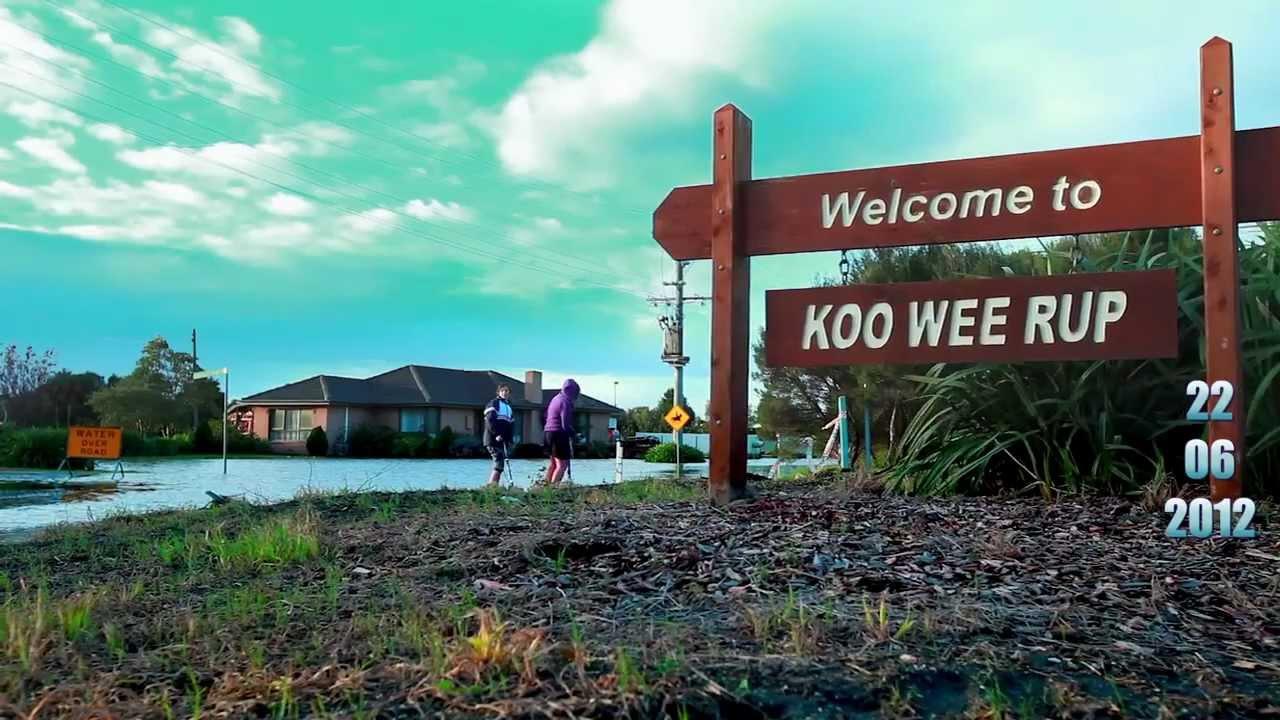 Koowee