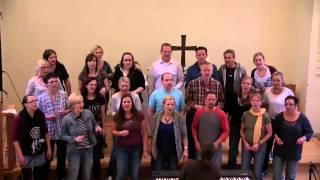 My Shepherd-Living Voices Hagen