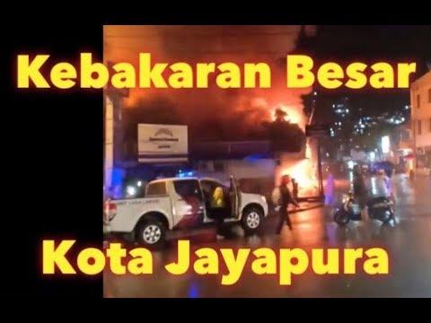 POLISI SELEBRITI SUKSES PERINGATI HARI BHAYANGKARA KE-74 DAN HARI ANAK NASIONAL 2020 from YouTube · Duration:  2 minutes 21 seconds