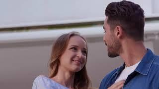 Ο Παναγιώτης και η Βίβιαν βλέπουν το σπίτι! | The Bachelor Επ.26
