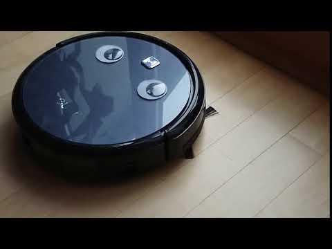 Sony Xperia XZ1: Kurzes Beispiel der 960 fps Zeitlupe