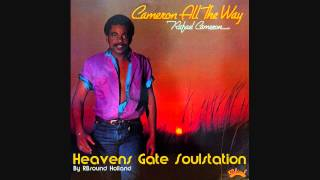 Rafael Cameron   For The Love Of You HQ+Sound