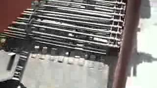 картофелекопалка КСТ 1 4А(, 2012-09-18T11:04:51.000Z)