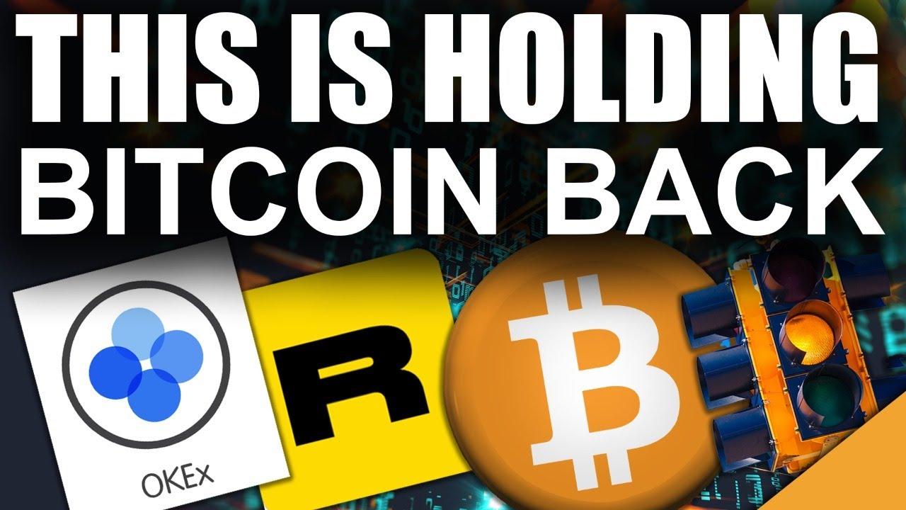 a bitcoin nehézsége automatikusan növekszik, amikor