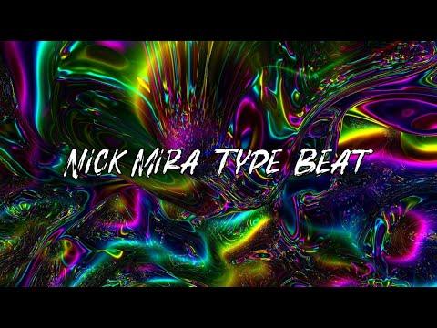"Making a ""Nick Mira"" Type Beat LIVE | Freestyle Trap Beat | Rap Instrumental 2019 | JR |"