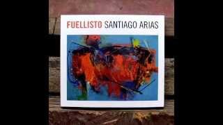 1 - Selección de bailecitos - Santiago Arias