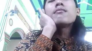 Download Video Qori ganteng ust ardali suara emas MP3 3GP MP4