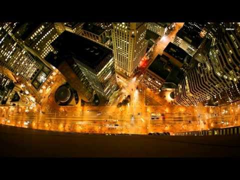 Fabio Tosti - Look for Love (Vox Mix)