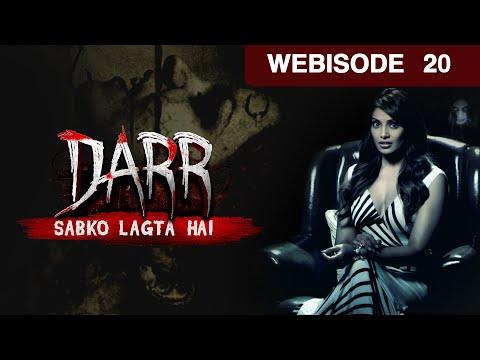 Darr Sabko Lagta Hai - Episode 20 - January 3, 2016 - Webisode